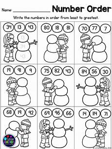 winter worksheets for 1st grade 20148 winter activities for grade january activities grade actividades escolares