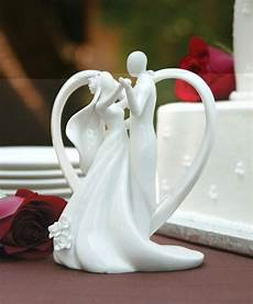 prepare unique wedding wedding wedding wedding
