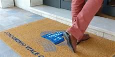 tappeti da bagno su misura cerca il tappeto in base all ambiente tappeto su misura