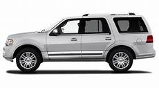 car maintenance manuals 2007 lincoln navigator l auto manual 2014 lincoln navigator specifications car specs auto123
