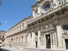 a lecce how to get to lecce sitabus it