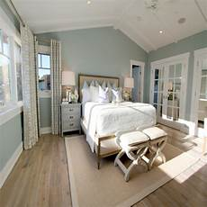 ceiling to floor drapes light blue walls master bedroom light green walls bedroom designs