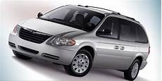 how to fix cars 2007 chrysler town country spare parts catalogs 2007 chrysler town country pictures cargurus