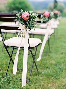 2017 trends organic inspired olive branch wedding ideas stylish wedd blog