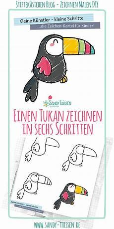 grinch malvorlagen mp3 tiffanylovesbooks