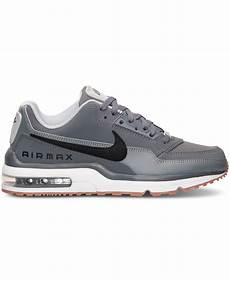 air max ltd 3 nike s air max ltd 3 running sneakers from finish line
