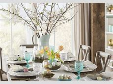 Milford 16 Piece Dinnerware Set, Service for 4 & Reviews