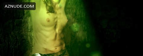 Kristen Connolly Sexy