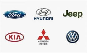 Major Motors Wa  Impremedianet