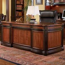 home executive office furniture coaster pergola executive desks on sale at boca office