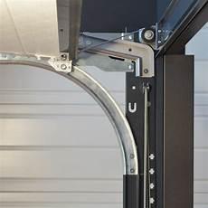 cable pour porte de garage portes de garage sectionnelles bieber pvc