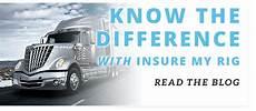 insuring america s trucker drivers for 80 years