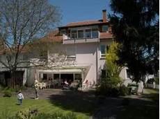 Wohnen Im Bachtal - seniorenheim haus im warndt in gro 223 rosseln auf wohnen im