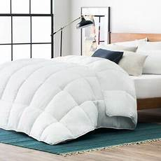 alternative comforter new home design alwyn home everyday all season alternative comforter