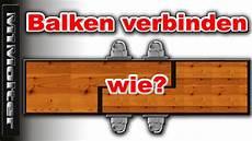 Balken Verl 228 Ngern Wie Zuschauerfrage An M1molter