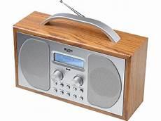 bush wooden dab radio dab 1507 radio review which