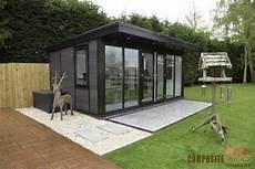 room and garden garden rooms garden offices ferndown bournemouth dorset