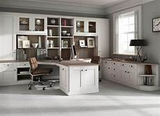 home office fitted furniture 15 best collection of fitted study furniture