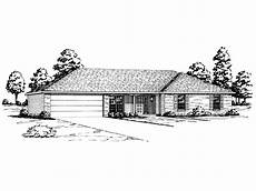 low pitch roof house plans 22 best simple low pitch roof house plans ideas house plans