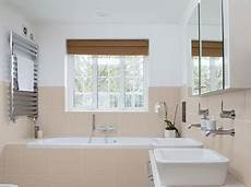 peinture pour sol salle de bain peindre du carrelage sol dans la salle de bain i deco cool