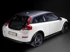 Volvo C30 2009 2010 2011 2012 2013 Autoevolution