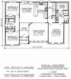 1700 square foot house plans 1700 sq ft house plans 2 story 1700 sq ft house floor