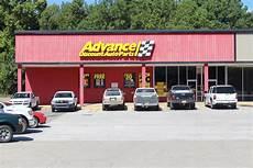 auto discount file monticello advance discount auto parts jpg
