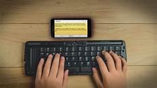 tastatur f 252 r android ein externes keyboard anschlie 223 en