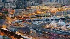 europe cruise deals cruises to europe 2019 orbitz com