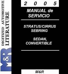 best auto repair manual 2000 chrysler cirrus parental controls chrysler manual page 2 best repair manual download