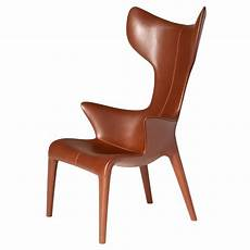 fauteuil philippe starck fauteuil driade lou read design philippe starck eugeni quitllet