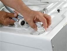Machine A Laver Mauvaise Odeur