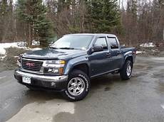 how to learn about cars 2006 gmc canyon engine control 2006 gmc canyon pictures cargurus