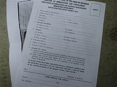 myanmar visa application form bangkok getting a myanmar visa in bangkok seetheworldinmyeyes