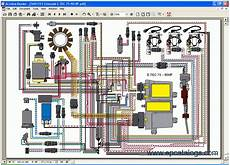 90 hp evinrude wiring diagram wiring diagram for evinrude etec 60 hp 2008 motor
