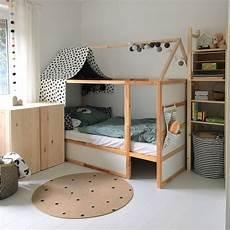 Die Sch 246 Nsten Ideen F 252 R Dein Kinderzimmer