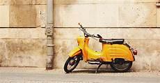 mopedversicherung vergleich 2019 roller versicherung vergleich 2019 versicherung