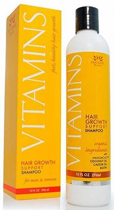 best vitamins hair growth products for women best shoo for hair growth 2019 the complete buying guide new