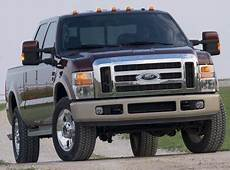 kelley blue book classic cars 2011 ford f250 spare parts catalogs 2008 ford f250 super duty crew cab pricing ratings expert review kelley blue book