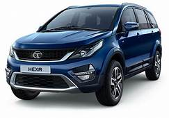 New Tata Hexa Price In India Review Pics Specs