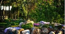 conrad art glass gardens an excellent garden read