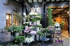 negozio fiori ingresso tramite negozio di fiori picture of liberty