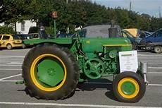 garage renault vierzon le garage tracteurs anciens d iroise