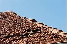 combien coute refaire une toiture prix pour refaire une toiture
