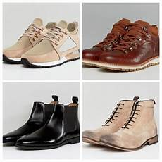 chaussure homme tendance 2017 chaussures tendance 2018 homme