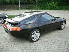 autoporsche porsche 928 928 s 928 s4 928 gts 1978 1995