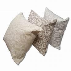 cuscini arredo vendita di biancheria per la casa cuscini arredo o fodere
