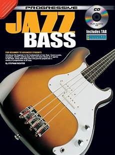 how to play jazz guitar how to play bass guitar jazz bass guitar lessons for beginners