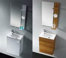 Waschtisch Gäste Wc - badm 246 bel g 228 ste wc waschbecken waschtisch handwaschbecken