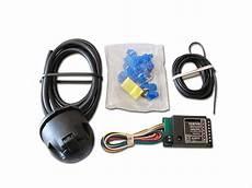 towbar wiring kit 7 universal 12n single electrics 7way bypass relay